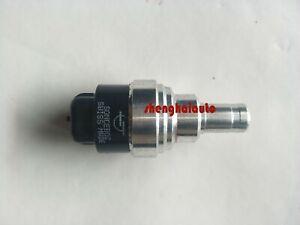 VT1 CVT Transmission Stepper motor For Mini Cooper