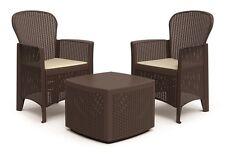 Balkon Lounge Set Gunstig Kaufen Ebay