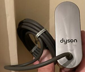 Battery / Chargeur Neuf Dyson Aspirateur