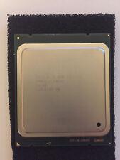 Intel Xeon e5-2640 (sr0kr) 2.50 GHz 6-Core Server Processeur LGA 2011 7,2gt/s