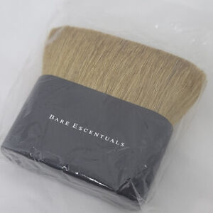Bare Minerals Bare Escentuals Flawless Body Brush Flat Faux Tan Shimmer 43689
