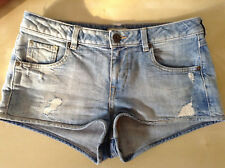 Shorts Guess, taglia 42