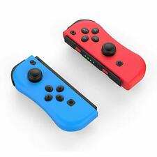 Wireless Joy-Con Controllers Pair Gamepad Joypad forNintendo Switch Console(L&R)
