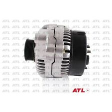 ATL LICHTMASCHINE, GENERATOR AUDI A6 Avant (4B5, C5)
