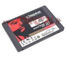 """HARD DISK KINGSTON V300 SSD 120Gb 2,5"""" SATA SOLID STATE SOLIDO HD ALTA VELOCITA"""