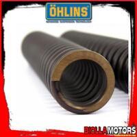 400/064 SET MOLLE FORCELLA OHLINS HONDA XL 650 V TRANSALP 1994-00 SET MOLLE FORC