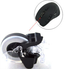 Mouse Pulley Scroll Wheel Mousewheel For Logitech G700 G500 G500S M705 MX1100