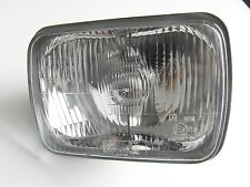original Scheinwerfer Einsatz Lampe Headlight Unit Honda CB 1100 F - VF 700 750F