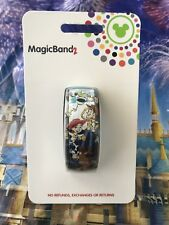 Disney Pixar Toy Story MagicBand 2 - Walt Disney World MagicBand 2 Magic Band