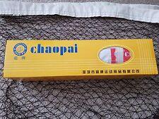 Badminton Net - Chao Pai/Chaopai - Standard