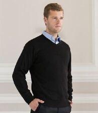 Cashmere Regular Jumpers for Men