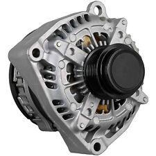 Remy 22068 Remanufactured Alternator