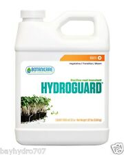 Botanicare Hydroguard 1QT 32oz Amplify Root MASS / Deter ROT SAVE $ W/ BAY HYDRO
