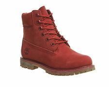 Timberland womens boots ebay uk