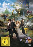 Disney´s Die fantastische Welt von Oz - DVD - *NEU*
