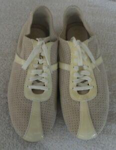 Cole Haan Air Women's Shoe D34459 Athletic Fashion Sneaker Size 8 B