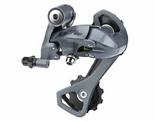 Shimano Claris RD-2400 8 Speed Rear Derailleur Mech SS