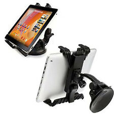 blaupunkt endeavour 101G Tablet Pc Auto Halter - KFZ Tab Halterung 10 Zoll