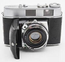 Kodak Retina IIc II c 2c 2 c Sucherkamera Kamera Kleinbildkamera