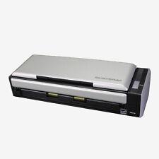 A4 Dokumentenscanner Fujitsu ScanSnap S1300 Duplex Scanner USB 600 dpi