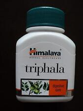 Himalaya Herbal Triphala- 60 tablets. Free and Fast Shipping