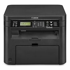 Canon imageCLASS D570 Laser Multifunction Printer - Monochrome - Plain Paper