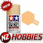 TAMIYA TAM85077 Spray Lacquer TS-77 Flat Flesh 2