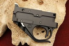KIDD Single Stage Trigger Unit for a 10/22® or Ruger® 10/22®-(B/B/BSP)