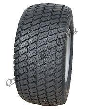20x8.00-8 4ply Multi turf grass - lawn mower tyre ride on 20 800 8 on 4 stud rim