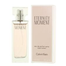 Calvin Klein Eternity Moment Eau De Parfum 30 ml