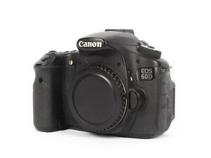 Canon EOS 60D (SKU:1255451)