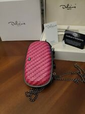iPhone 5 Delicious Agent Purse or Clutch Phone Case
