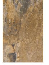 Slate Stone Mocha Porcelain Wall And Floor Tiles 60x40