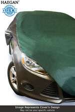 Car Cover fits Ford Focus 2000-2018 * See Chart Made in USA