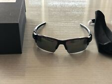 Oakley Flak 2.0 XL Prizm black Polarized nuovi originali