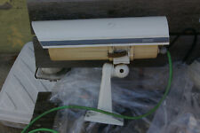 Kamera Ganz GH 230 Kit