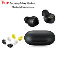 For Samsung Galaxy SM-R170 2019 Buds True Wireless In-Ear Bluetooth Headset