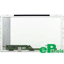 "15.6"" Toshiba Satellite L500-20Z L655-1JG LAPTOP PANTALLA LED LCD HD equivalente"