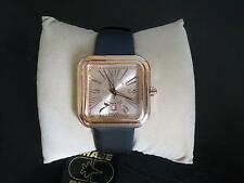 Watch Lady OXYGEN # 3 Gold Pink Chase Durer Swiss