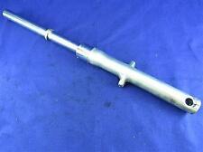 05 Kawasaki Vulcan 800 Classic Right Fork STRAIGHT VN 800 VN800 #131 Shock LH
