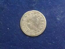 1 Kreuzer oJ Erzherzog Ferdinand selten  W/17/1065