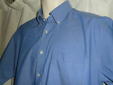 M&S BUTTON DOWN OXFORD SHIRT * SKINHEAD MOD SCOOTER NORTHERN SOUL CASUALS