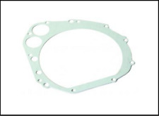 JOINT CARTER EMBRAYAGE SUZUKI GSX-R 600 750 1000