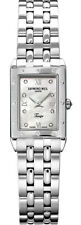 5971-ST-00995 Raymond Weil Ladies Tango Silver Diamond  Dial Stainless Watch
