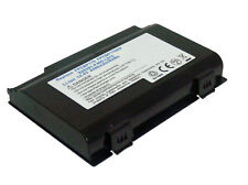 Batterie pour Pc portable Fujitsu-Siemens LifeBook E8420,14,40V/Li-ion/4400mAh