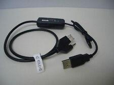 Plantronics APU-72 EHS No Box for Cisco 8811 8961 9951 9971 Nortel 1120E 1140E