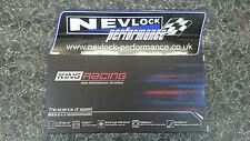 King Race SERIE CUSCINETTI MAIN posteriore spinta SUBARU EJ20 EJ25 5M8309H