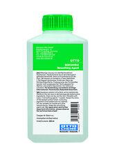 Otto Glättmittel 1000 ml für Ottoseal Silikon-Fugen S100 S105 S110 S120 S121 lz