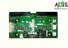 0D847H | Dell PowerEdge T710 Power Distribution Board | LP08BP2918