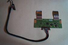 """T-CON Board 6870C-0452A per 50"""" VIOLONCELLO SNC1714 Led Tv, Schermo: LC500DUE (SF) (R2)"""